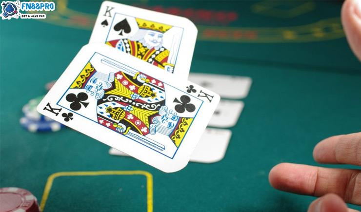 วิธีการเล่นเกมเสือมังกร มีประสิทธิภาพมากที่สุด ด้วย Fun88