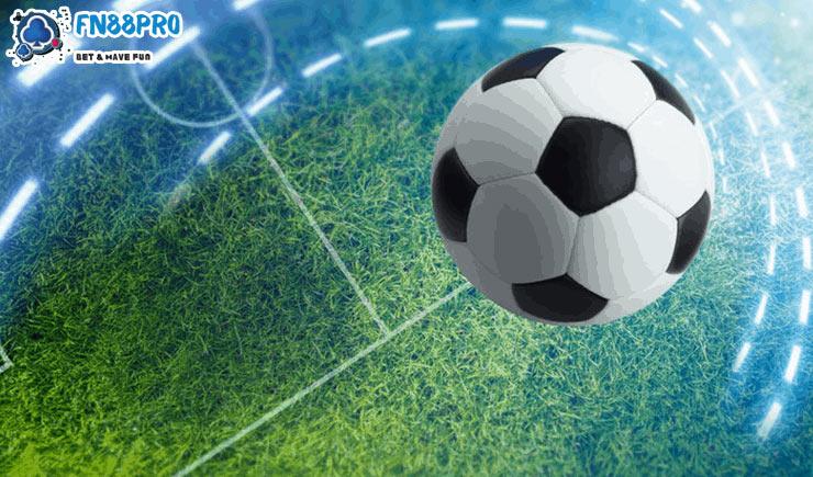 วิธีการคำนวณ rafters ฟุตบอล หลังจากการแข่งขันแต่ละครั้งที่บ้าน Fun88