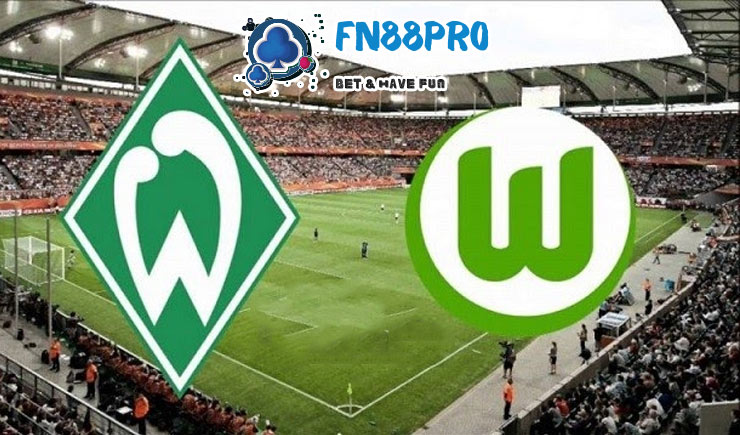 วิเคราะห์ Werder Bremen กับ VfL Wolfsburg, เวลา 18:30 น. เมื่อ 07/06