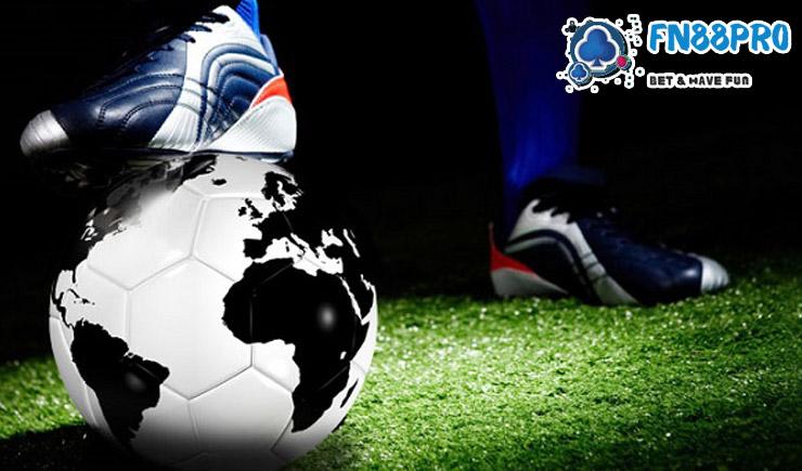 ค้นหา เคล็ดลับฟุตบอล ที่ดีที่สุดในปัจจุบันจากผู้เชี่ยวชาญ